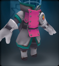 Tech Pink Bio Coat-Equipped.png