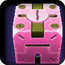 Usable-Wicked Slime Lockbox icon.png
