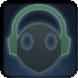Equipment-Ancient Round Shades icon.png