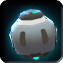 Equipment-Blast Bomb icon.png