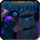 Equipment-Frenzy Plate Mail icon.png