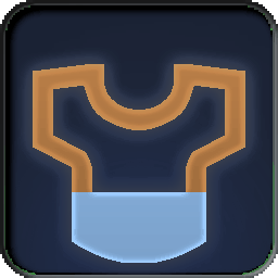 Equipment-Glacial Extension Cord icon.png