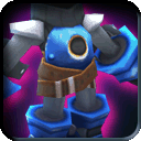 Equipment-Metal Sonic Suit icon.png