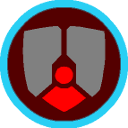 Attack Shielding icon.png