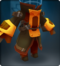 Citrine Flak Jacket-Equipped.png