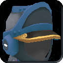Equipment-Cool Field Cap icon.png