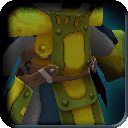 Equipment-Hunter Fur Coat icon.png