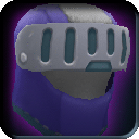 Equipment-Shade Helm icon.png