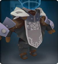 Tabard of the White Rose-Equipped.png