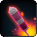Usable-Crimson, Small Firework icon.png