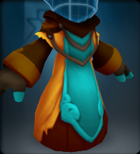 Citrine Stranger Robe-Equipped.png