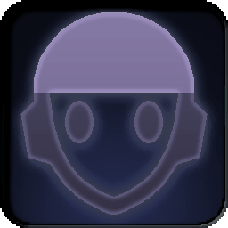 Equipment-Fancy Scholarly Tam icon.png