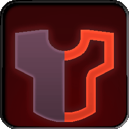 Equipment-Magmatic Shackles icon.png