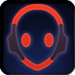 Equipment-Shadow Raider Horns icon.png