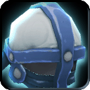Equipment-Winter Raider Helm icon.png