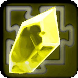 Crafting-Light Shard.png
