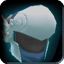 Equipment-Frosty Winged Helm icon.png