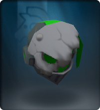 Fractured Mask of Seerus-Equipped.png