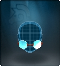 Glacial Round Shades-Equipped.png
