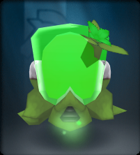 Tech Green Budding Helm-Equipped.png
