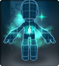 Aquamarine Aura-Equipped.png