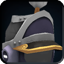 Equipment-Prismatic Plumed Cap icon.png