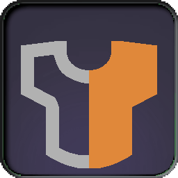 Equipment-Tech Orange Side Spade icon.png