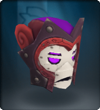 Firetail Mask-Equipped.png