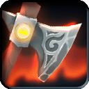 Equipment-Firestorm Skeggox icon.png