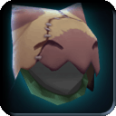 Equipment-Kat Hiss Mask icon.png