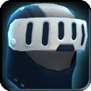 Equipment-Polar Day Warden Hood icon.png
