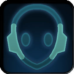 Equipment-Turquoise Rose icon.png