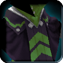 Equipment-Vile Cloak icon.png