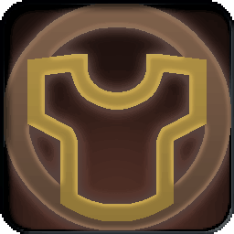Equipment-Dazed Aura icon.png