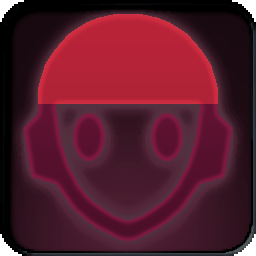 Equipment-Garnet Toupee icon.png