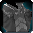 Equipment-Grey Cloak icon.png