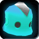 Equipment-Tech Blue Pith Helm icon.png