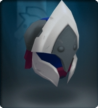 Plated Falcon Sentinel Helm-Equipped.png