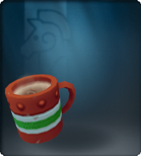 Scalding Hot Cocoa-Equipped.png