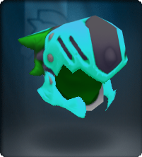 Tech Blue Scale Helm-Equipped.png
