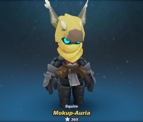 Wolver Mask-Preview.png