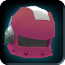 Equipment-Electric Sallet icon.png