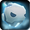 Equipment-Frosty Bombhead Mask icon.png