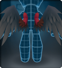 Toasty Valkyrie Wings-Equipped.png