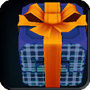 Usable-Surprise Box 2015 icon.png