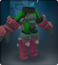 Circuit Breaker Armor-Equipped.png