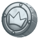 Consumable Silver Crown icon.png