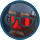 Disguise icon.png