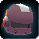 Equipment-Blazing Sallet icon.png