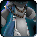 Equipment-Cool Stranger Robe icon.png
